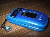 V601SH.jpg