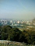 matsuyama-city