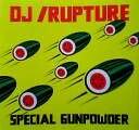 rapture_special_gunpower